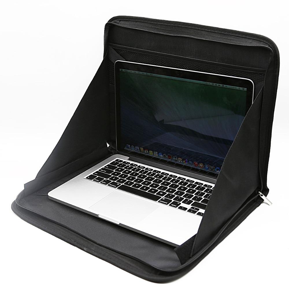 support voiture pour ordinateur portable achetez des lots. Black Bedroom Furniture Sets. Home Design Ideas