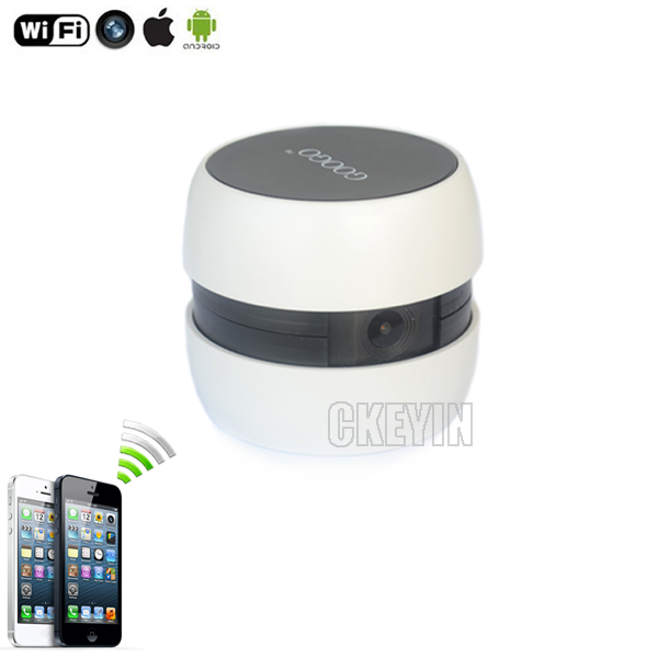 Googo Wifi Camera Wireless Portable Baby Monitor P2P CHATTING SECURITY MONITOR&WEBCAMERA for IOS Android System -P1821(China (Mainland))