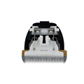 RZ 145e For X9 hair trimmer accessories