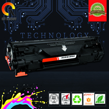 Buy new Refillable CRG-925 725 325 112 312 712 912 compatible toner cartridge Canon LBP 6000 6018 3010 3100 printers 2000 pages for $31.99 in AliExpress store