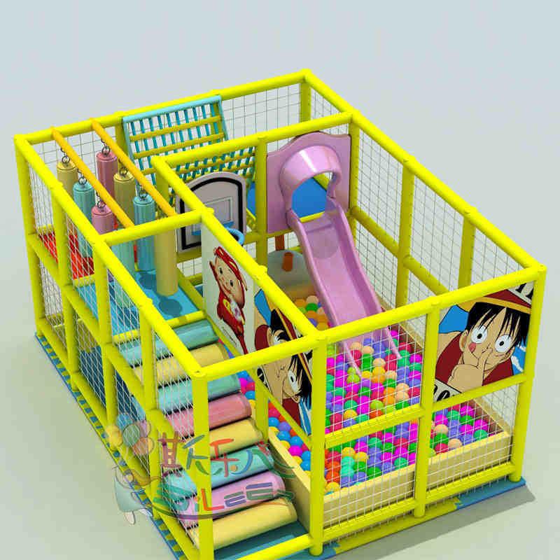 achetez en gros aire de jeux couverte pour b b en ligne des grossistes aire de jeux couverte. Black Bedroom Furniture Sets. Home Design Ideas