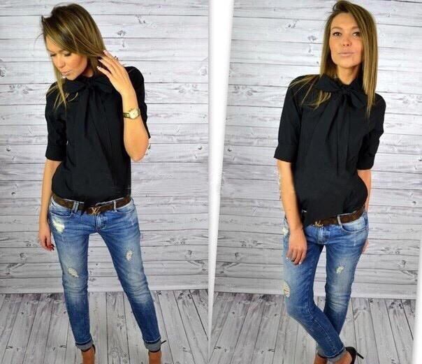 Женские блузки и Рубашки 2015 блузки и рубашки