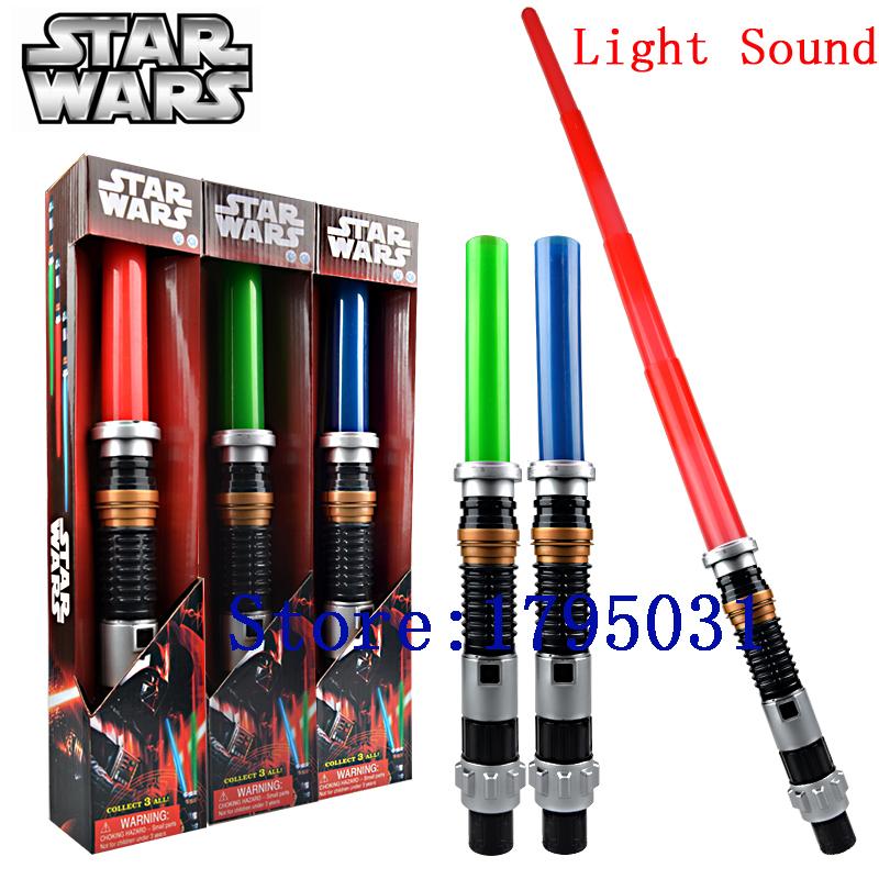 Toys Light Sabers 89