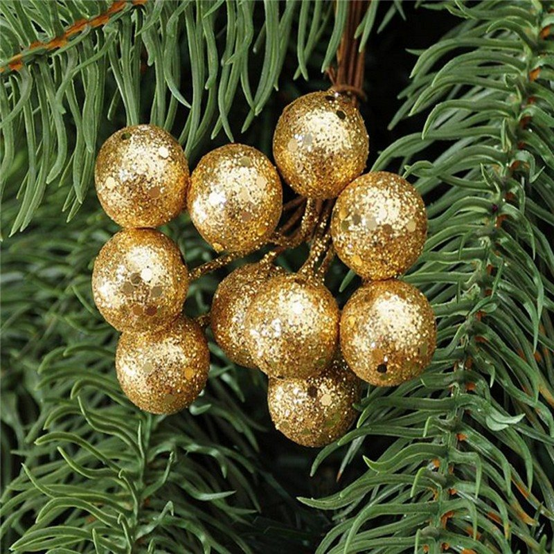 Miniature Christmas Tree Ball Ornaments : Ornamental initials picture more detailed about