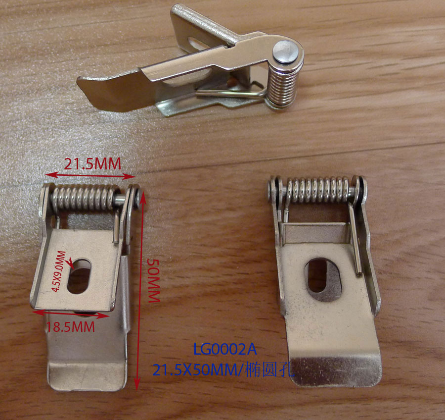 Manufacture mounting hardware for light<br><br>Aliexpress