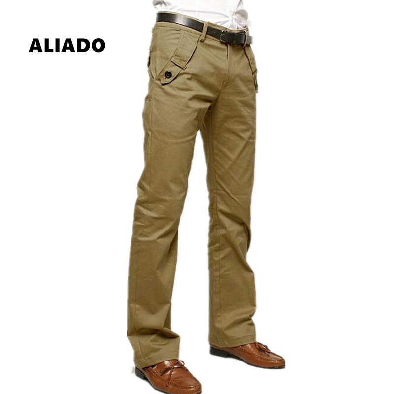 Online Get Cheap Gray Khaki Pants -Aliexpress.com | Alibaba Group