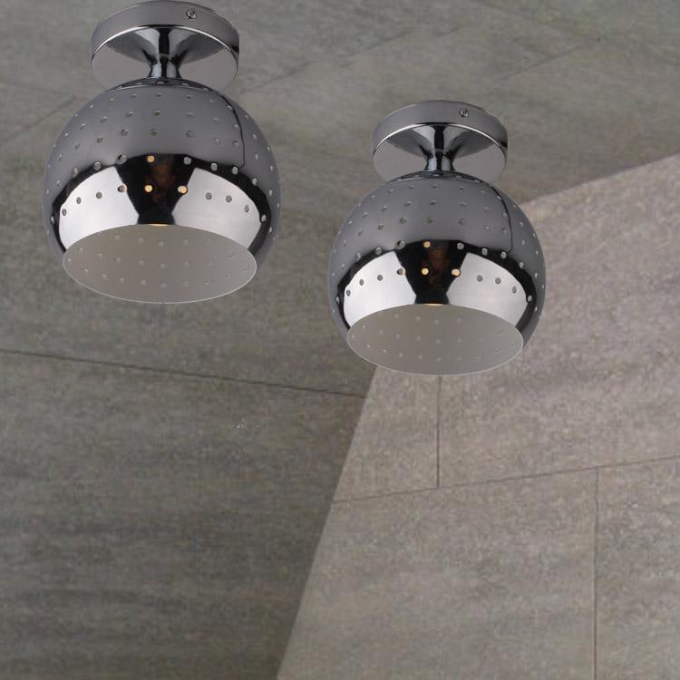ceiling light hallway lights entranceway ceiling. Black Bedroom Furniture Sets. Home Design Ideas