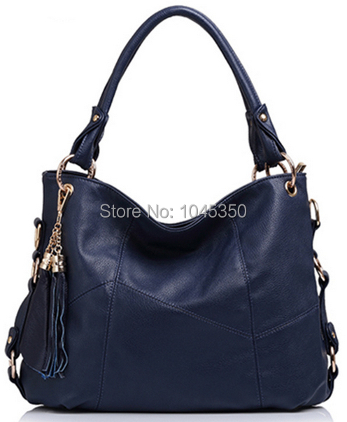Fashionable handbags 2014 new womens singles shoulder bag leather bag ladies diagonal package A1105 Europe<br><br>Aliexpress