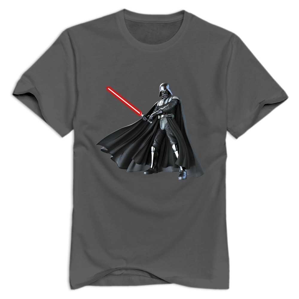 Find star wars from a vast selection of Clothing for Men. Get great deals on eBay!