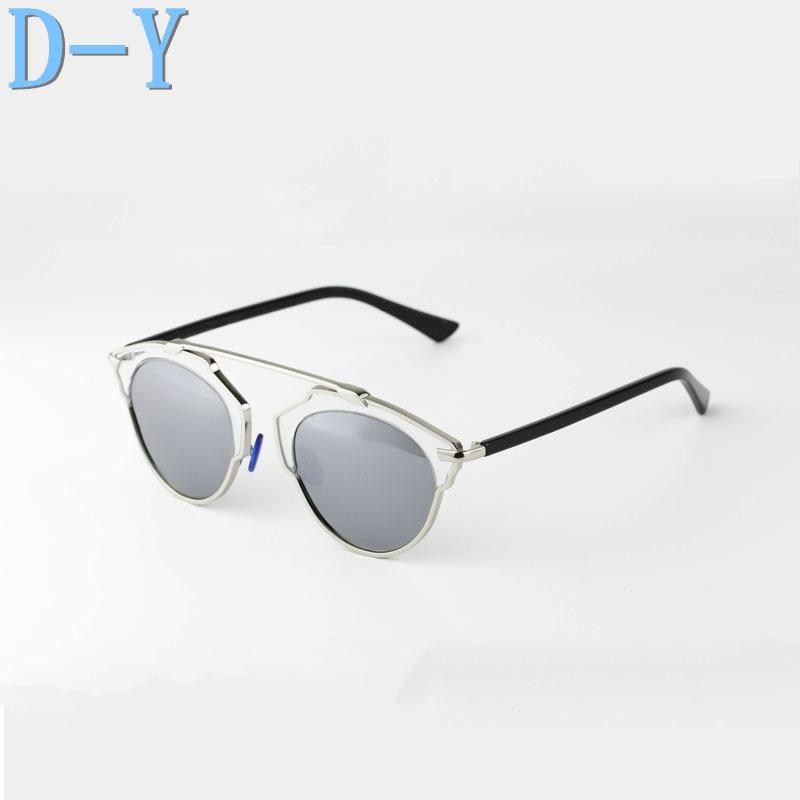 so real sunglasses 2015 summer style sunglasses women brand designer sun glasses points women sunglasses men women polarized(China (Mainland))