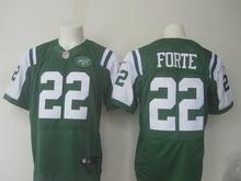 New York Jets,Keyshawn Johnson Brandon Marshall ,eric decker,Matt Forte Darrelle Revis Darron Lee Nick Mangold Jace Amaro(China (Mainland))
