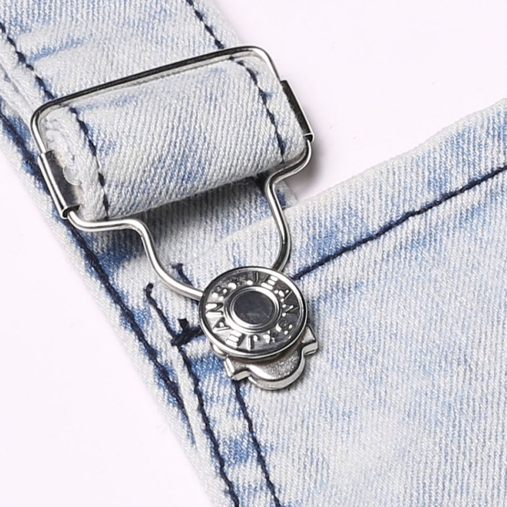 jumpsuit jeans (12)