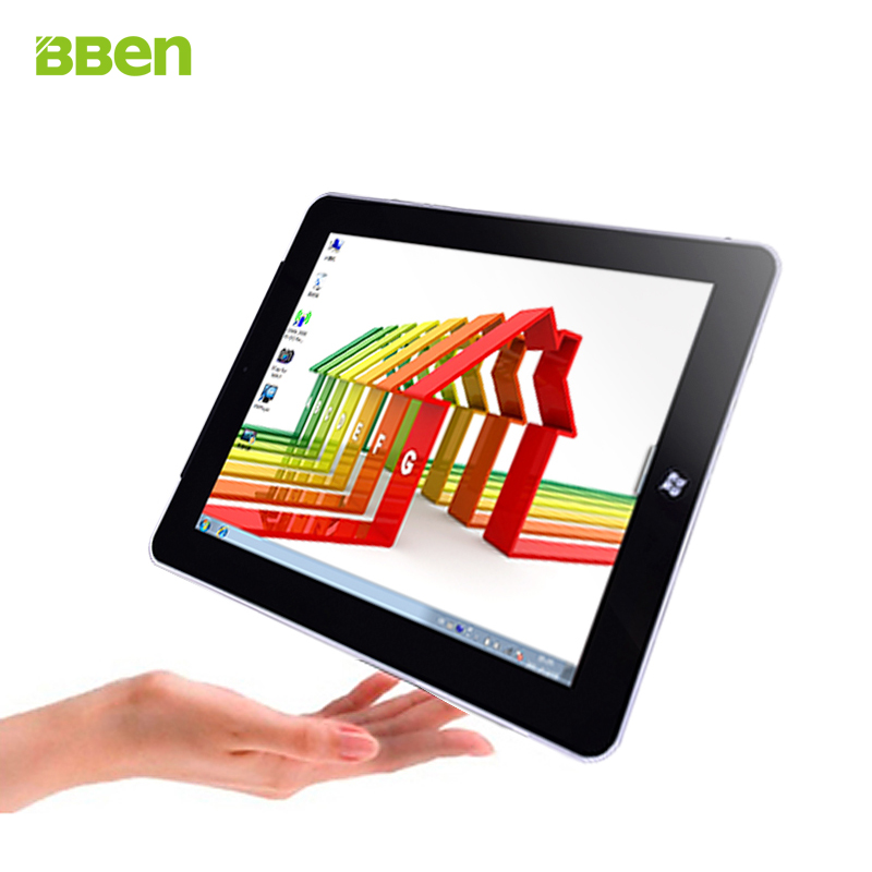 2014 New C97 Tablet PC Windows 7 OS 9.7 inch Capacitive Screen tablet-PC 3g phone tablet tablet-pc(China (Mainland))
