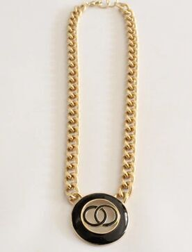 And the wind creative short sweater Necklace Material: Alloy(China (Mainland))