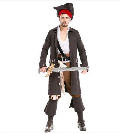 caribbean princess caribbean costumes pirates of caribbean halloween costumes for men caribbean pirate costumes christmas supply