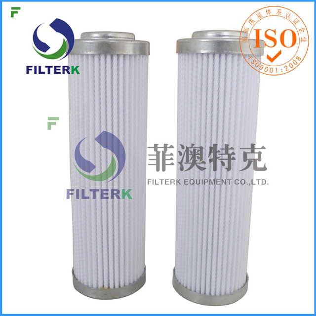 FILTERK 0110D005BN3HC industrial oil filters