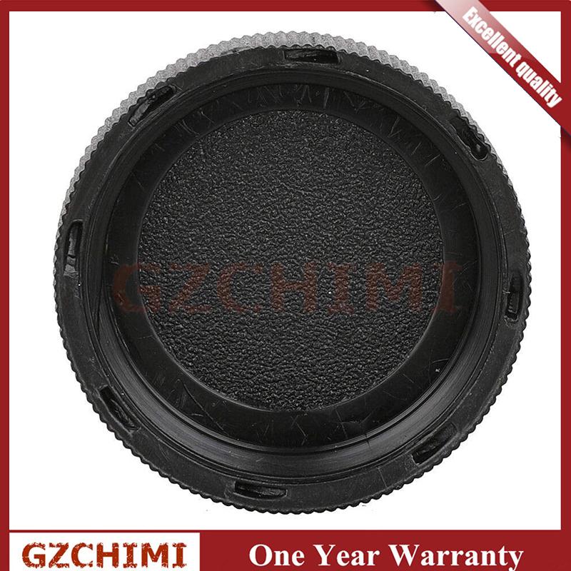 21712-79900 Coolant Overflow Reservoir Tank Black Cap for Nissan Livina Teana