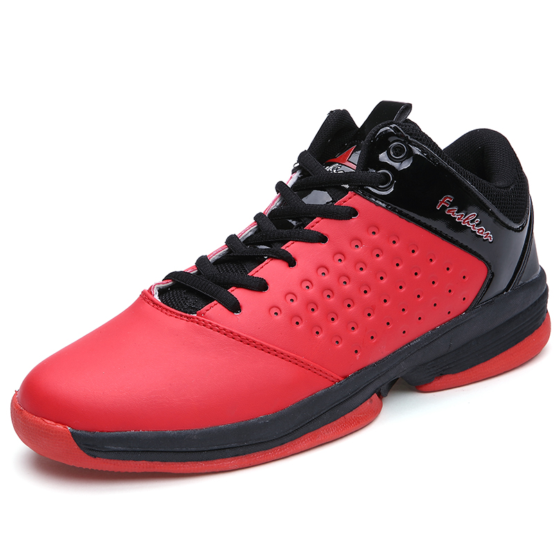 High quality fashion basketball shoes breathable retro jordans shoes outdoor comfortable sports lebron shoes trainers(China (Mainland))