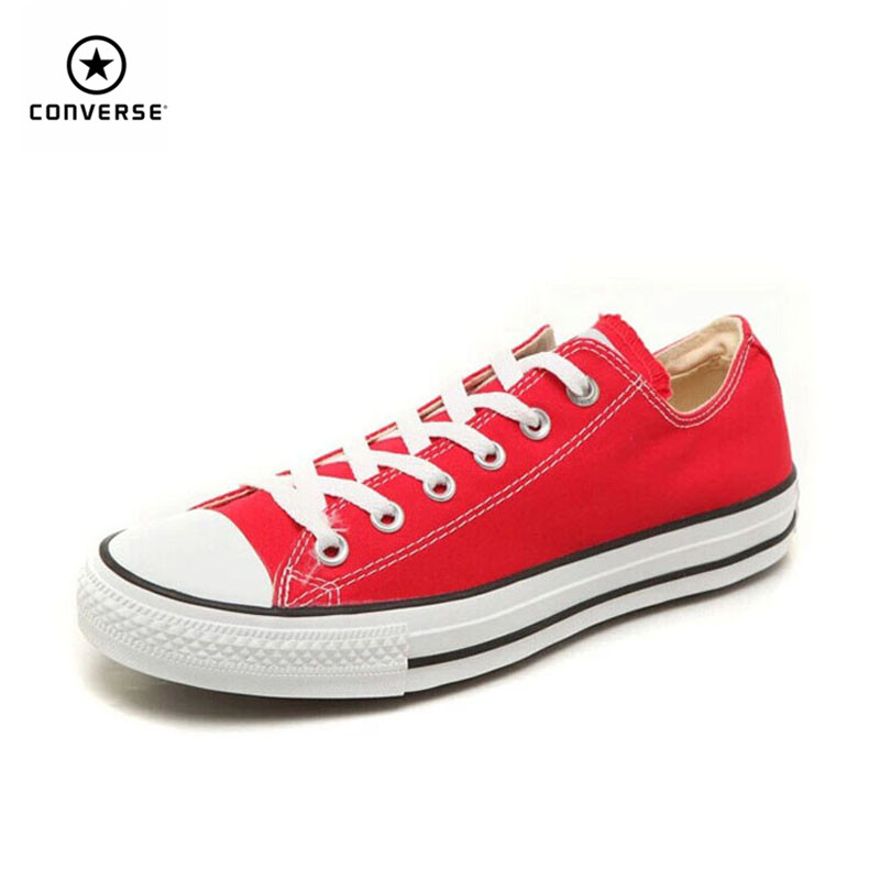 4c8hbwtf discount low top converse girls
