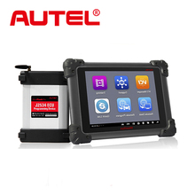 Original Autel MaxiSys Pro MS908P Universal Auto Scanner Diagnostic ECU Programming Update Online Warranty 3 years update online(China (Mainland))