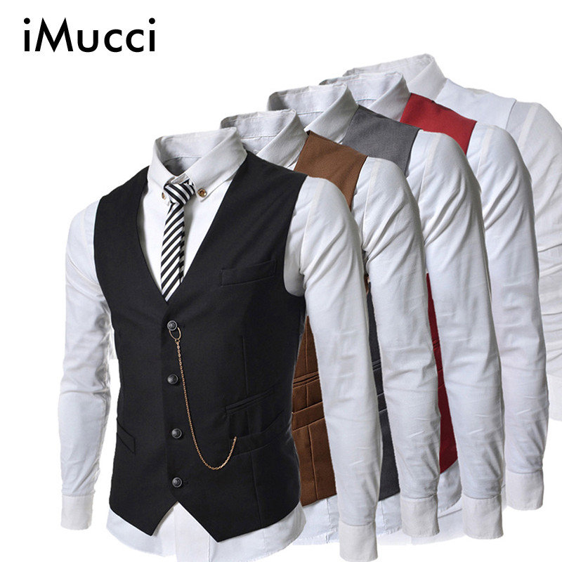 Shop waistcoats for sale on the Internet, a reliable and professional platform matters a lot. DHgate NZ site provides ideal paisley waistcoat online exactly for you. Durable, functional and comfortable quality is hard to measure, but we offer men waistcoat winter as best as we can.
