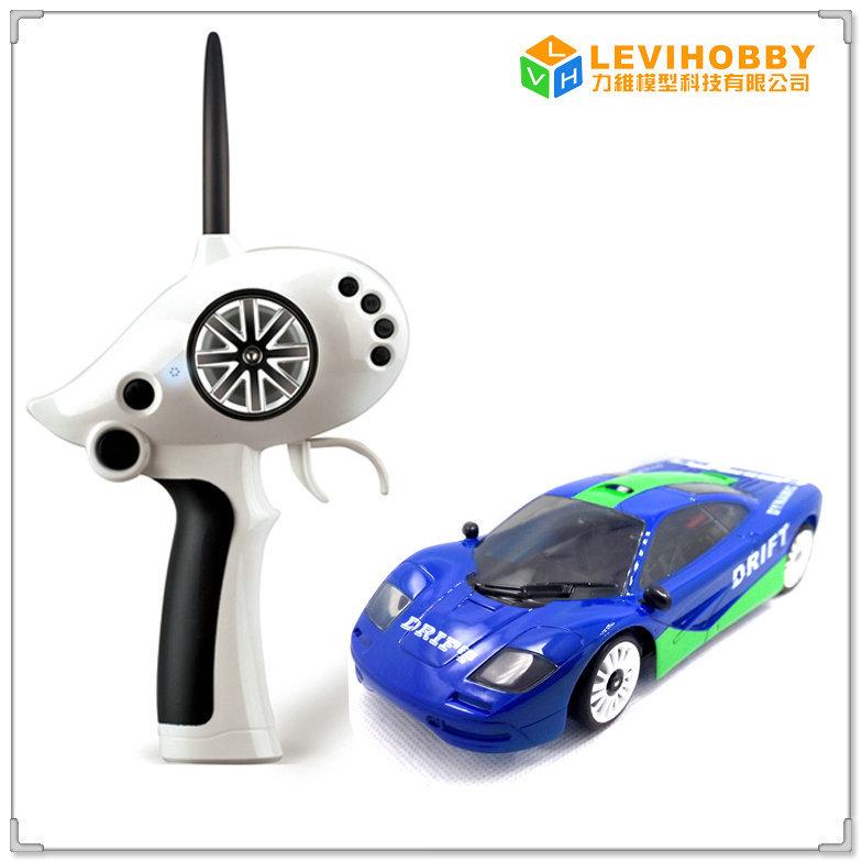 Free Shipping Firelap IW04M 2.4G Remote control toy car 4WD RC Drift Car(China (Mainland))