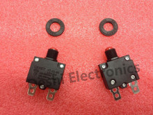 10pcs Protector Switch 10A Circuit Breaker CHHET HT-01A-101 Current Overload Protector Switch(China (Mainland))