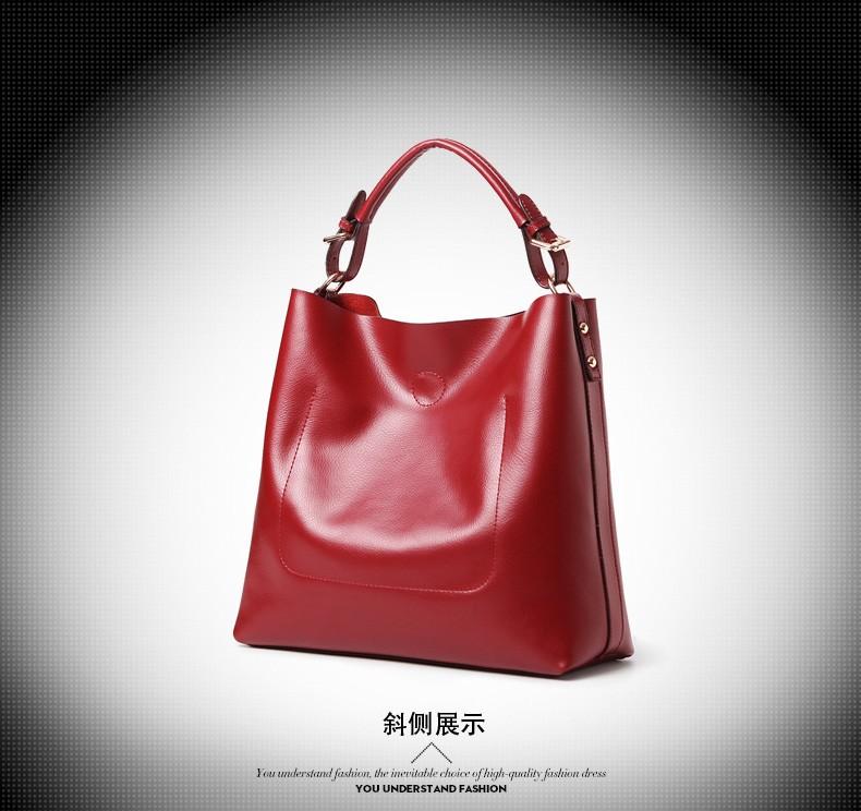 handbags31 (17)