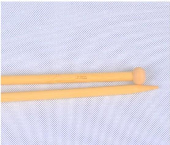 Товары для Вышивки и Шитья Wadoy 36Pcs18 AE01193