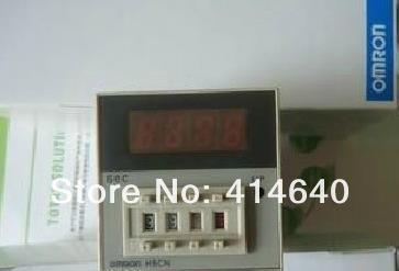 Электронные компоненты h5cn/xbn time relay h5cn xbn z