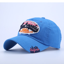 Fashion Adult Baseball Cap Snapback hats caps For Women Men Sun Hat Bone Visors Letter angel Baseball Snapback Bone gift