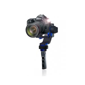 Здесь можно купить  Pre order Nebula 4200 Lite Handheld 3-Axis Brushless 32bit Camera Gimbal for Canon 5DSR/5D3  Игрушки и Хобби