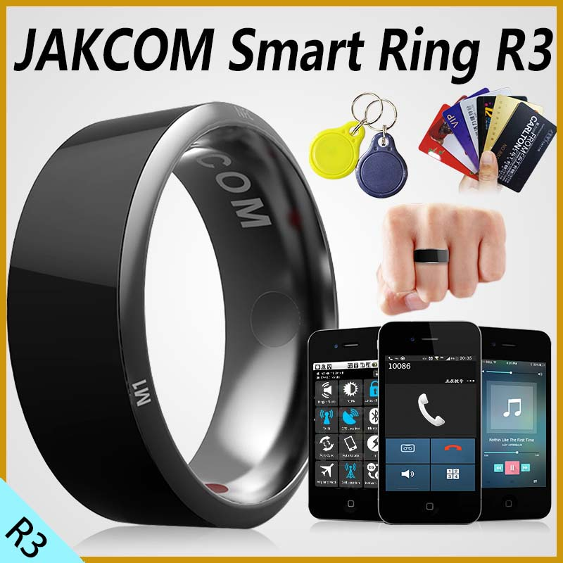 Jakcom Smart Ring R3 Hot Sale In Satellite Tv Receiver As Hd Tv Box Remote Rtl2832 Sdr Azfree Duo(China (Mainland))