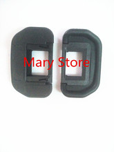 EB Eyecup Eyepiece Viewfinder Rubber Hood Canon EOS 5D 5DII 6D 10D 20D 30D 40D 50D 60D 70D Digital Camera - Alice shops welcome you store