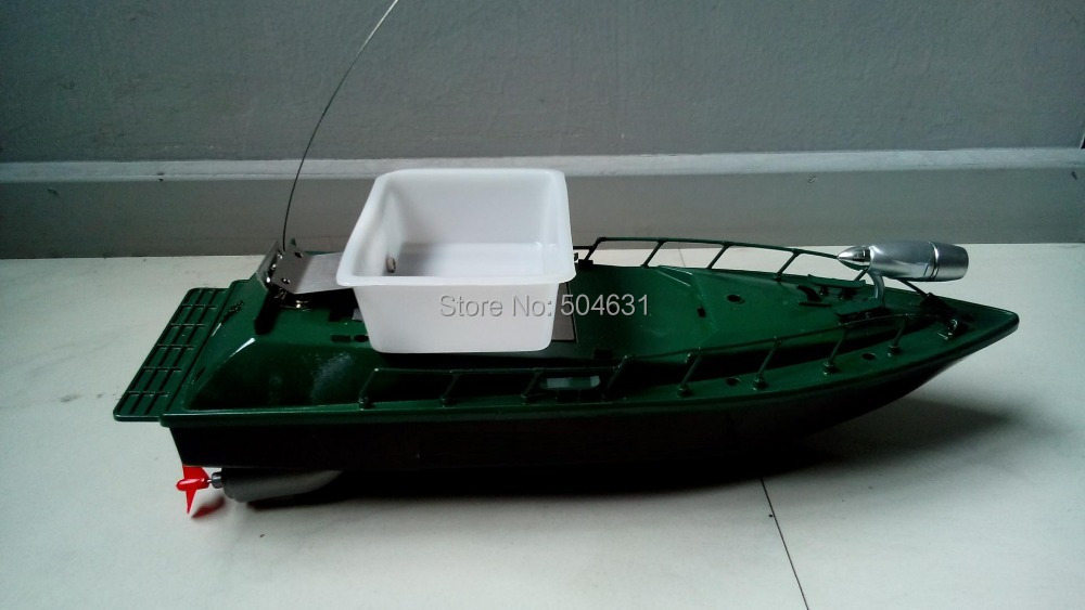 Rc remote control heng long tank henglong 3888 german king for Rc boats fishing