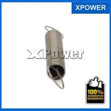 Free shipping 15pcs 3D printer 36.5*25*5 mm DIY Reprap Kossel delta Rostock strong spring/pushrod springs tension spring damping