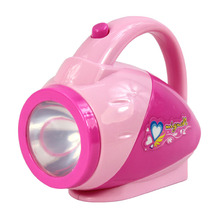Mini Kitchen Toys Light-up & Sound Plastic Simulation Home Appliances Kids Children Play House Toy Baby Girls Pretend Play Toys(China)