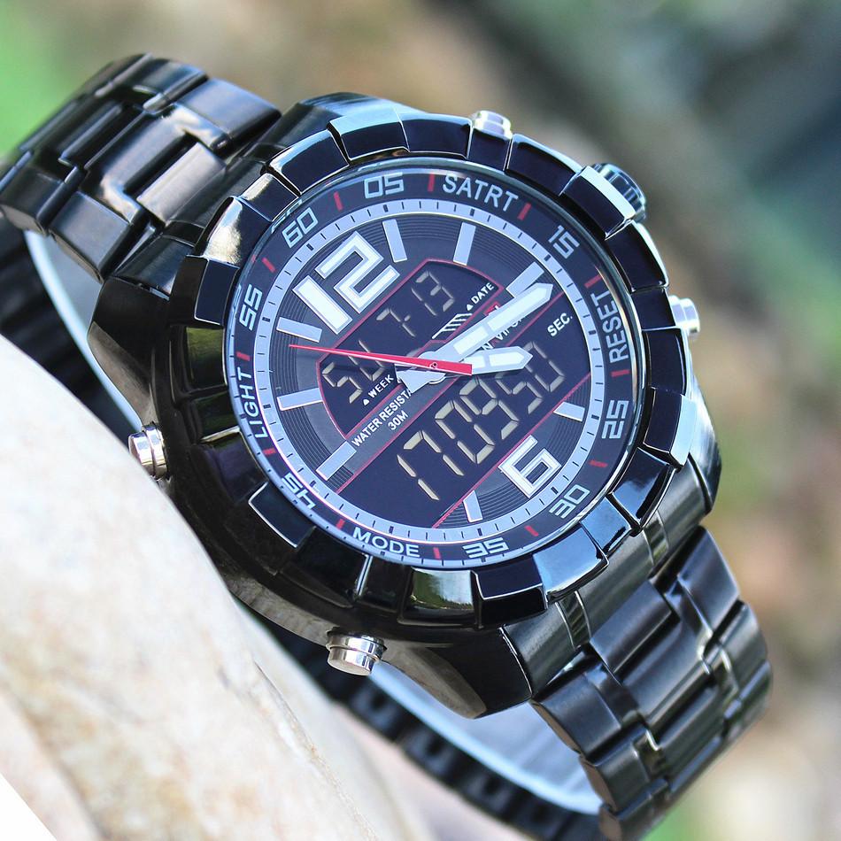Мужские наручные часы casio mtpl-8a [mtpl-8avef].