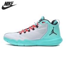 Original New Arrival 2016 NIKE Men s font b Basketball b font Shoes Sneakers free shipping