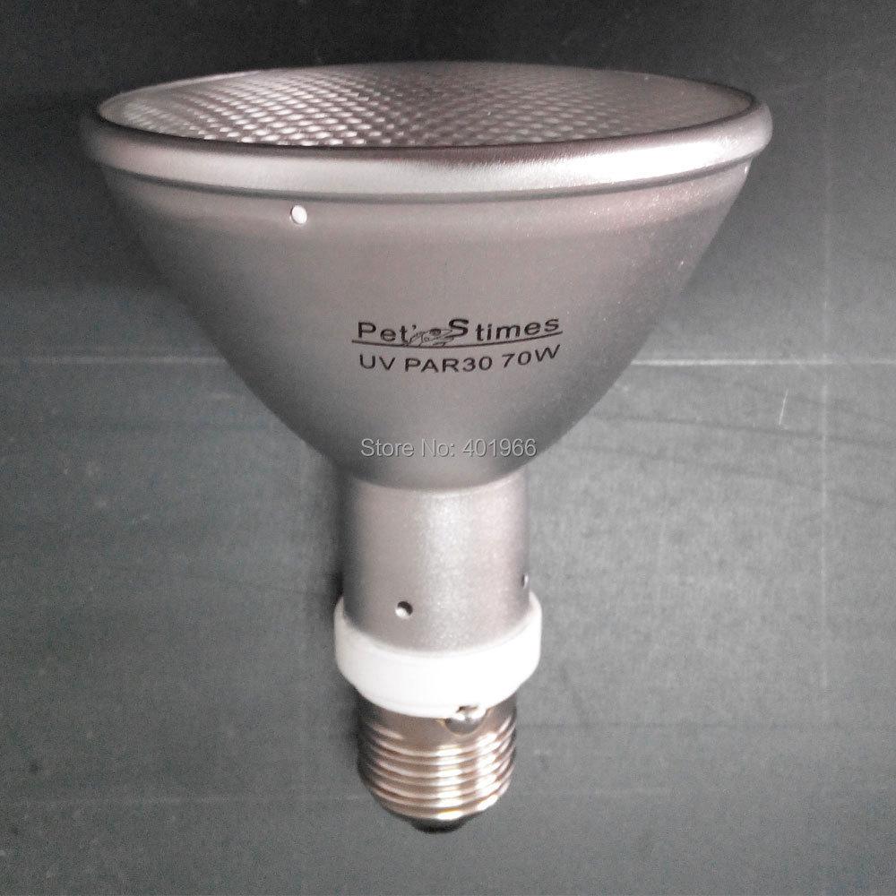 Promoci n de l mparas solares interiores compra l mparas - Lamparas solares interior ...