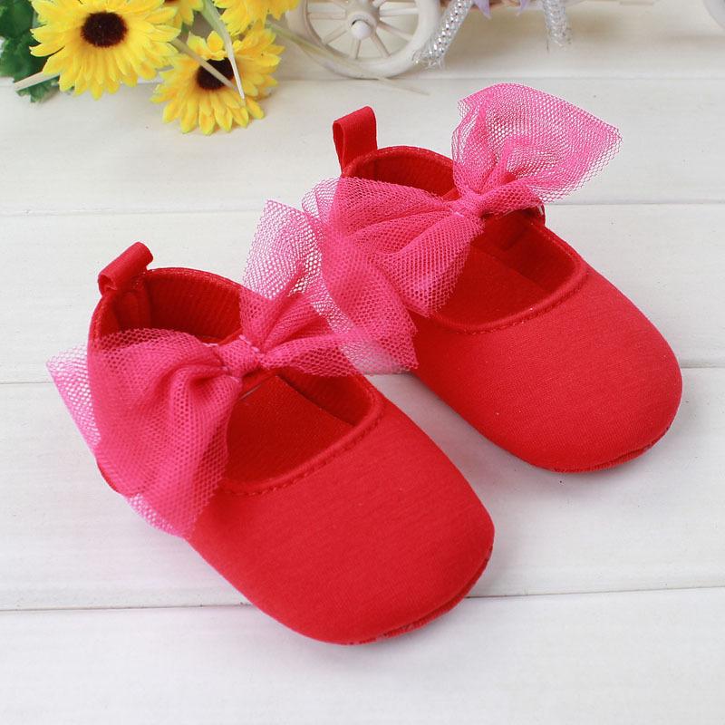 Santillana Santillana Santillana Zapatos Zapatos Zapatos Santillana Santillana Zapatos Zapatos Santillana Santillana Zapatos Zapatos Zapatos Santillana AvFpP