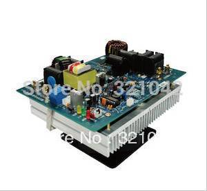 5000W electromagnetic heating control panel<br><br>Aliexpress