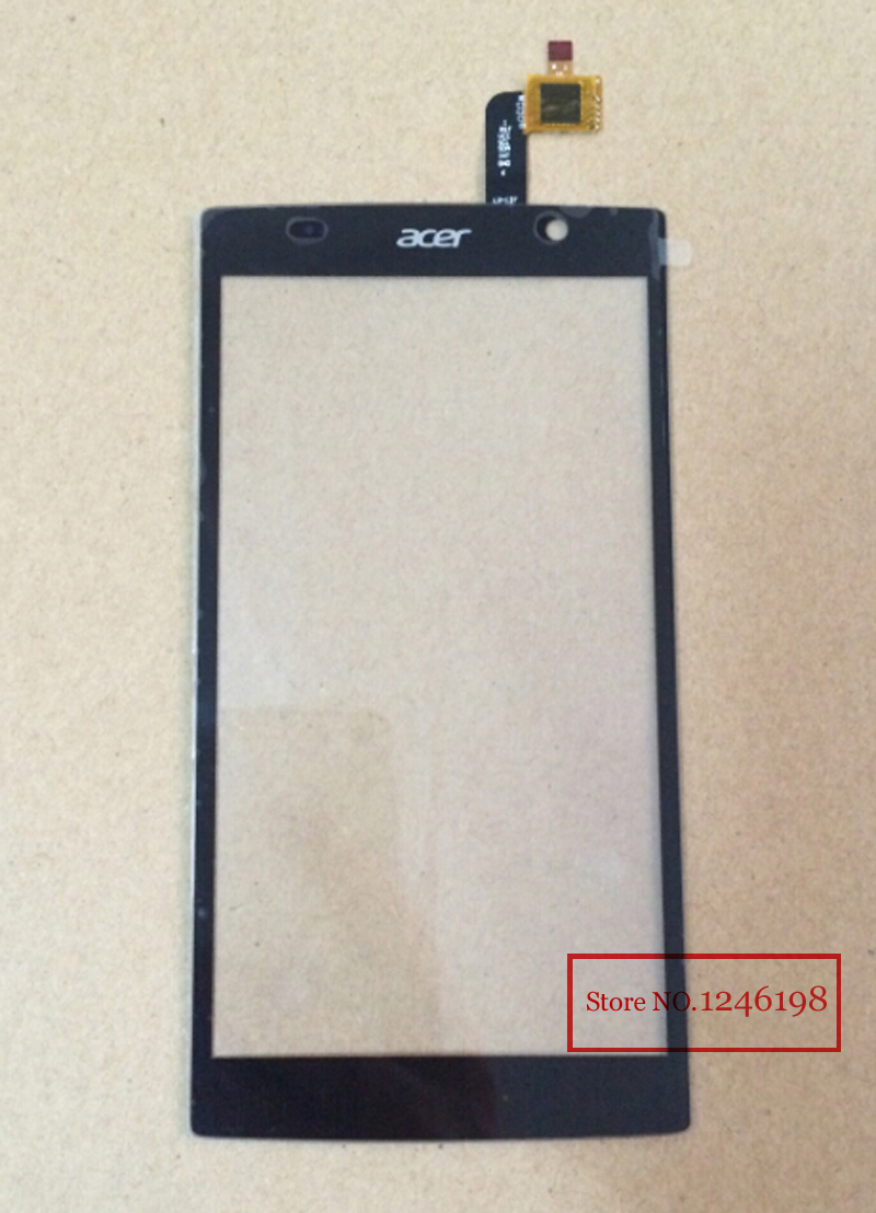 For Acer Acer Z500 + For Acer Liquid Z500 cnc engine cover cross derby