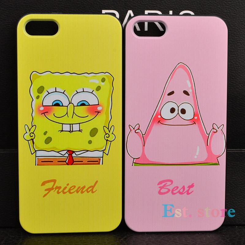 ... Iphone 5 Cases Spongebob best case for iphone 5 forum flip cases
