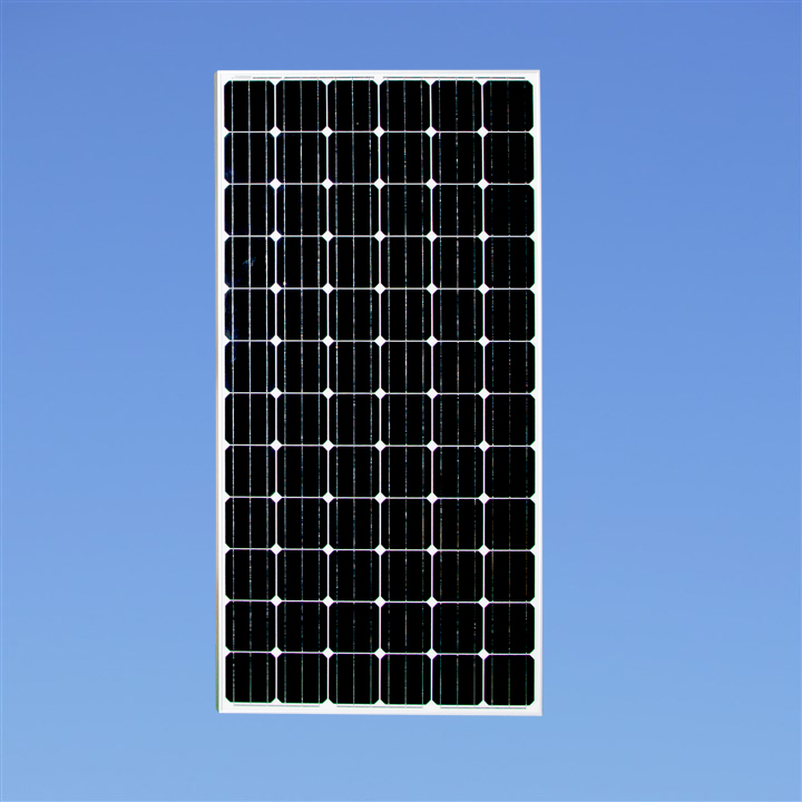 Painel Solares 300W Mono Painel Solar 12V Solar Panel Battery Charger Solar Panel Manufacturers In China Sun Panels SFM 300W(China (Mainland))