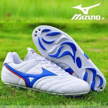 2012 professional football shoes , crescendos kilen 45 sock