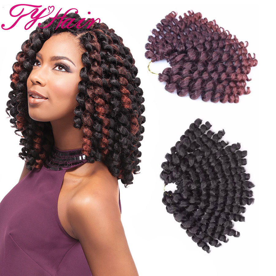 Crochet Braids Jamaican Twist Hair : Sensationnel Hair Weave Reviews - Online Shopping Sensationnel Hair ...