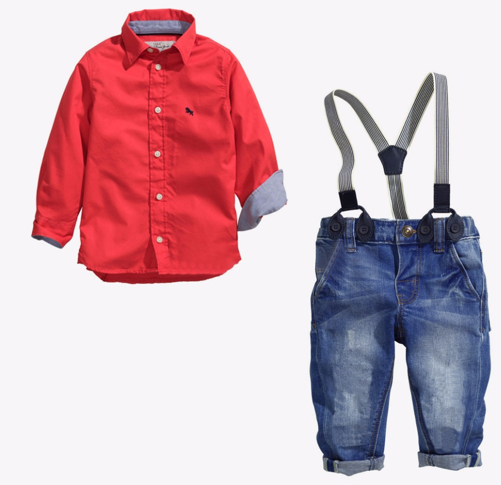 Kids And Baby Clothes