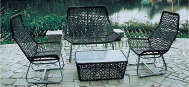 Atractivo Muebles De Jardín Ikea Reino Unido Fotos - Muebles Para ...