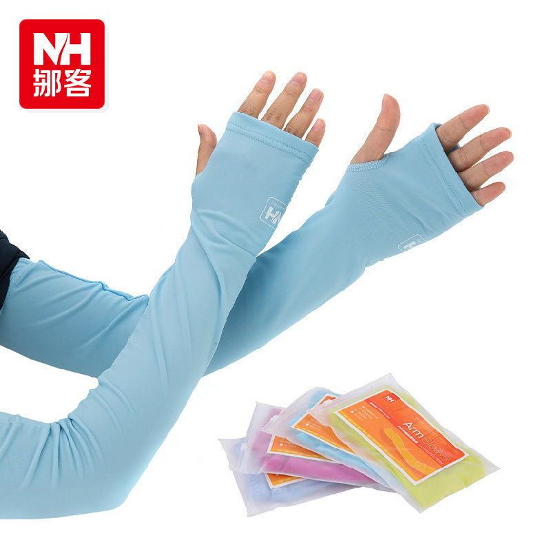 Popular Hand Gloves For Sun Protection Buy Cheap Hand